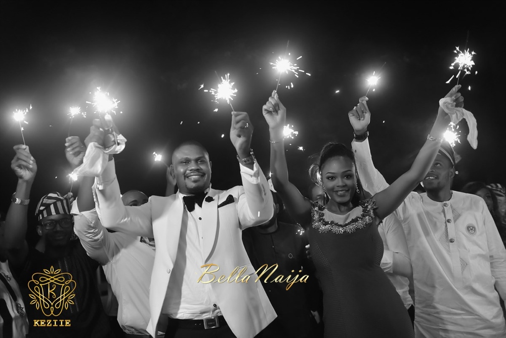 Fimisade and Yomi - a #BBNWonderland love story_BellaNaija Weddings 2015_Yoruba Nigerian_Keziie Photography_DSC_9715