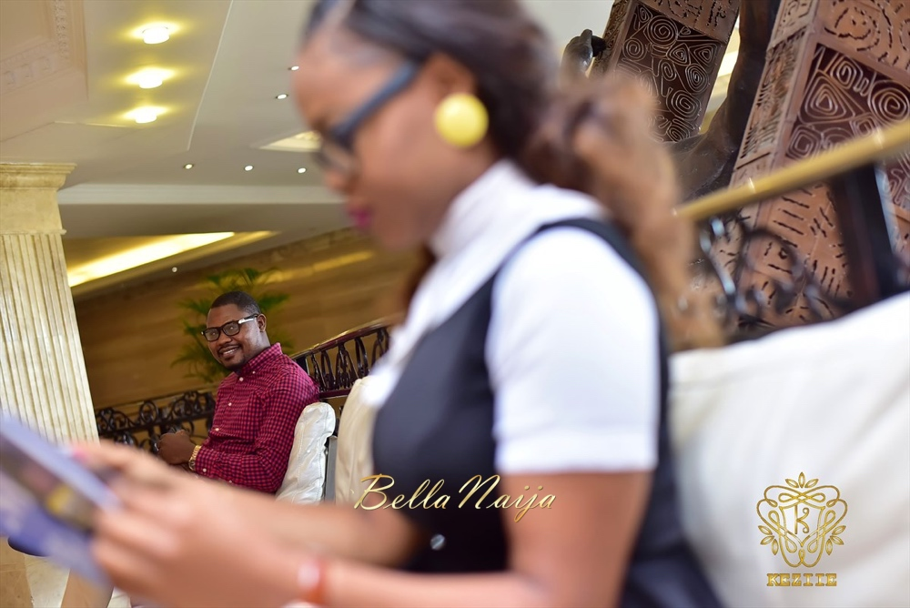Fimisade and Yomi - a #BBNWonderland love story_BellaNaija Weddings 2015_pre-wedding shoot at Lilygate Hotel_Keziie Photography_DSC_0465
