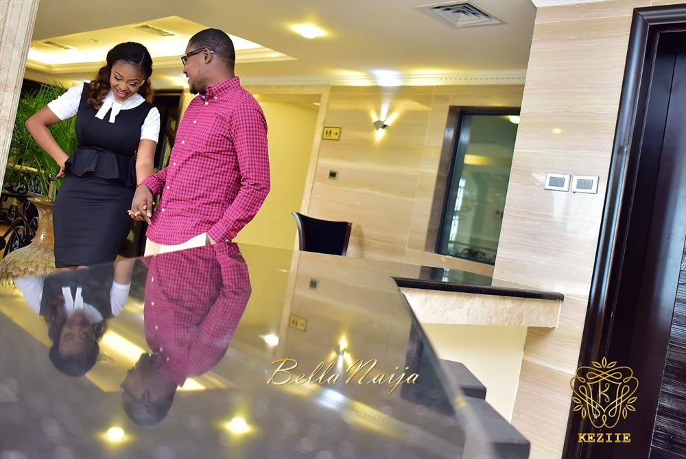 Fimisade and Yomi - a #BBNWonderland love story_BellaNaija Weddings 2015_pre-wedding shoot at Lilygate Hotel_Keziie Photography_DSC_0739
