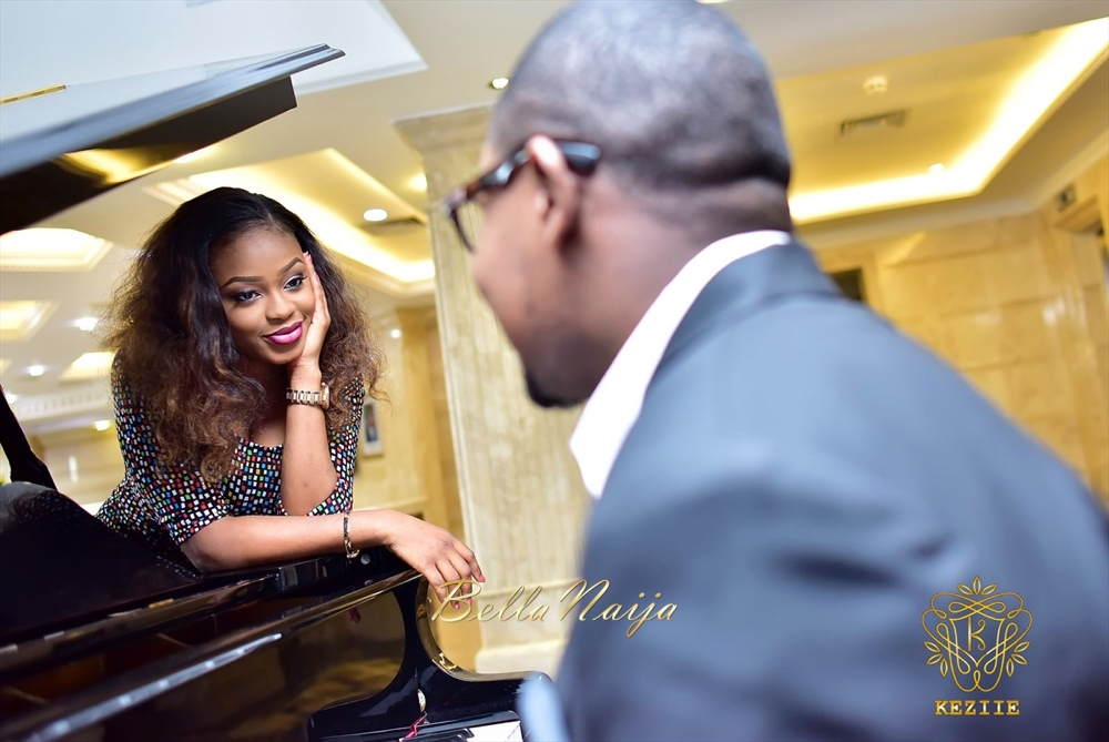 Fimisade and Yomi - a #BBNWonderland love story_BellaNaija Weddings 2015_pre-wedding shoot at Lilygate Hotel_Keziie Photography_DSC_0998