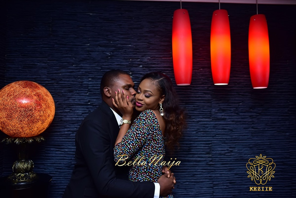 Fimisade and Yomi - a #BBNWonderland love story_BellaNaija Weddings 2015_pre-wedding shoot at Lilygate Hotel_Keziie Photography_DSC_1334