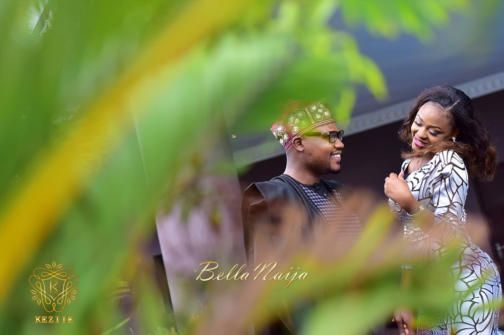 Fimisade and Yomi - a #BBNWonderland love story_BellaNaija Weddings 2015_pre-wedding shoot at Lilygate Hotel_Keziie Photography_DSC_2001