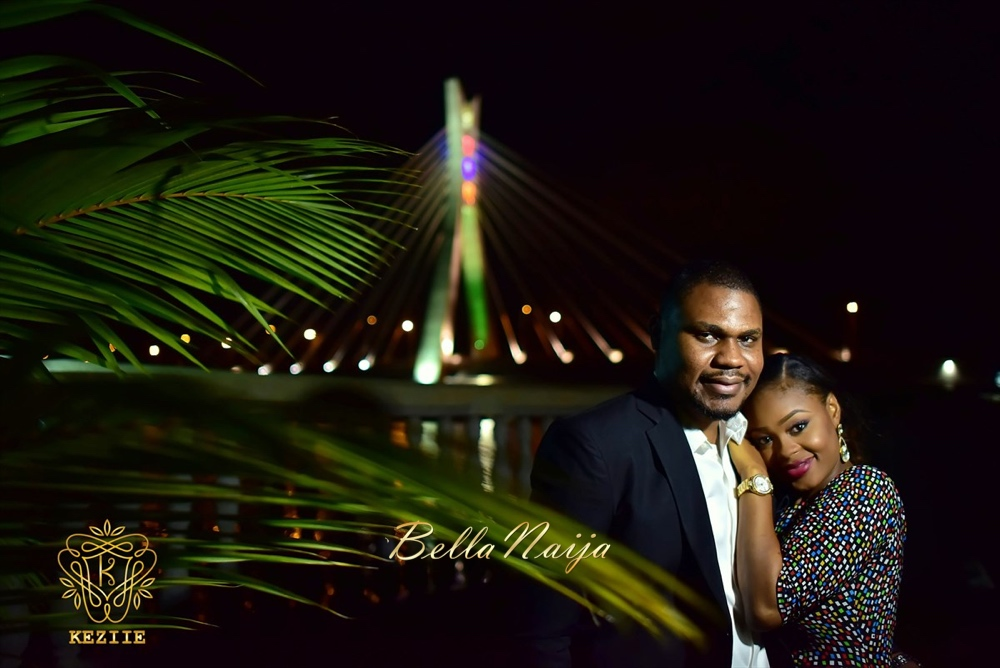 Fimisade and Yomi - a #BBNWonderland love story_BellaNaija Weddings 2015_pre-wedding shoot at Lilygate Hotel_Keziie Photography_DSC_2523