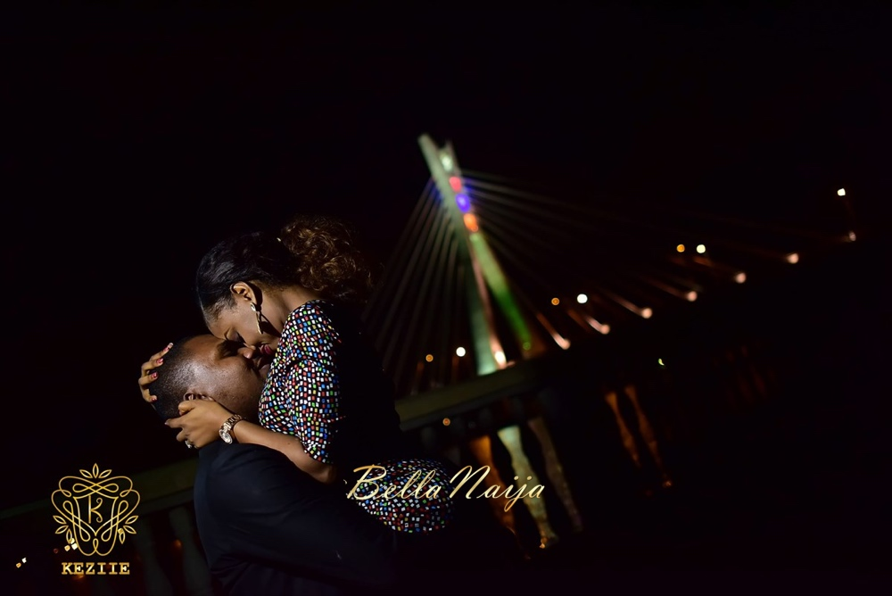 Fimisade and Yomi - a #BBNWonderland love story_BellaNaija Weddings 2015_pre-wedding shoot at Lilygate Hotel_Keziie Photography_DSC_2576