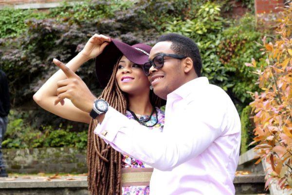 Fiona-Amuzie-Frank-Iredu-Pre-Wedding-Photos (11)