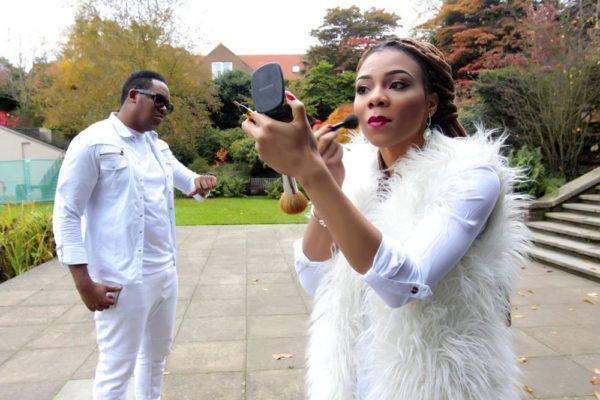 Fiona-Amuzie-Frank-Iredu-Pre-Wedding-Photos (2)