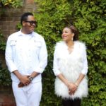 Fiona-Amuzie-Frank-Iredu-Pre-Wedding-Photos (4)
