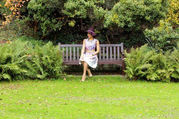 Fiona-Amuzie-Frank-Iredu-Pre-Wedding-Photos (5)