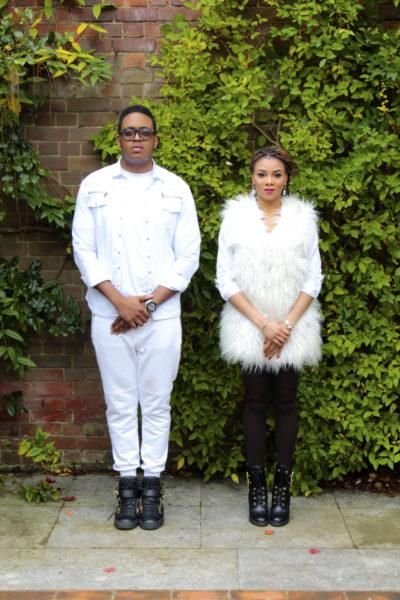 Fiona-Amuzie-Frank-Iredu-Pre-Wedding-Photos (6)