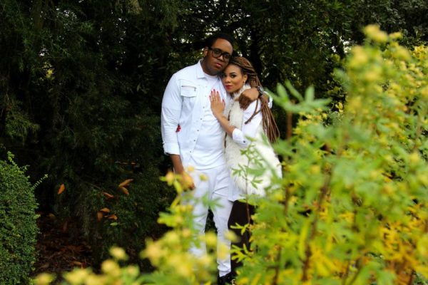 Fiona-Amuzie-Frank-Iredu-Pre-Wedding-Photos (7)