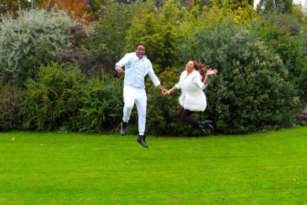 Fiona-Amuzie-Frank-Iredu-Pre-Wedding-Photos (8)
