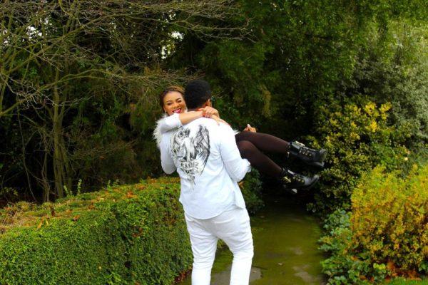 Fiona-Amuzie-Frank-Iredu-Pre-Wedding-Photos (9)