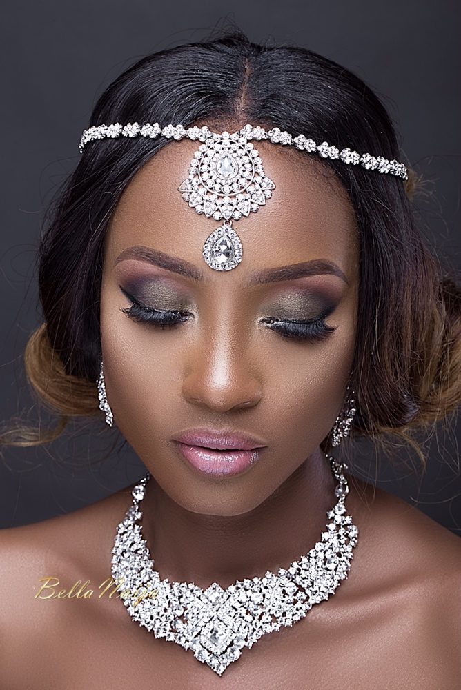 Flawless Faces by Jane_Nigerian Brides_BellaNaija Weddings 2015_image10