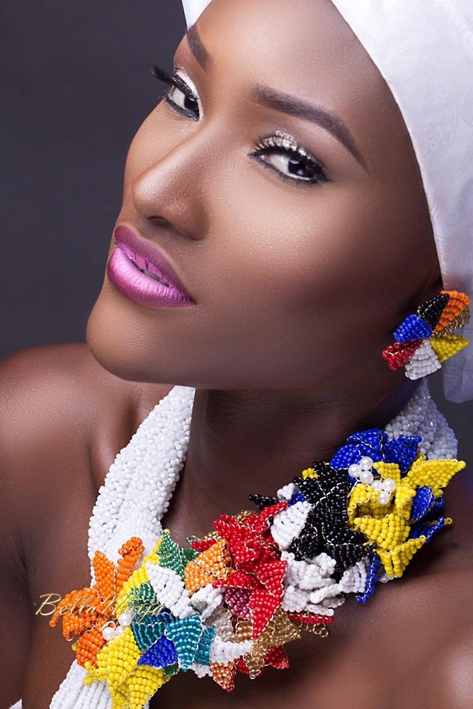 Flawless Faces by Jane_Nigerian Brides_BellaNaija Weddings 2015_image14