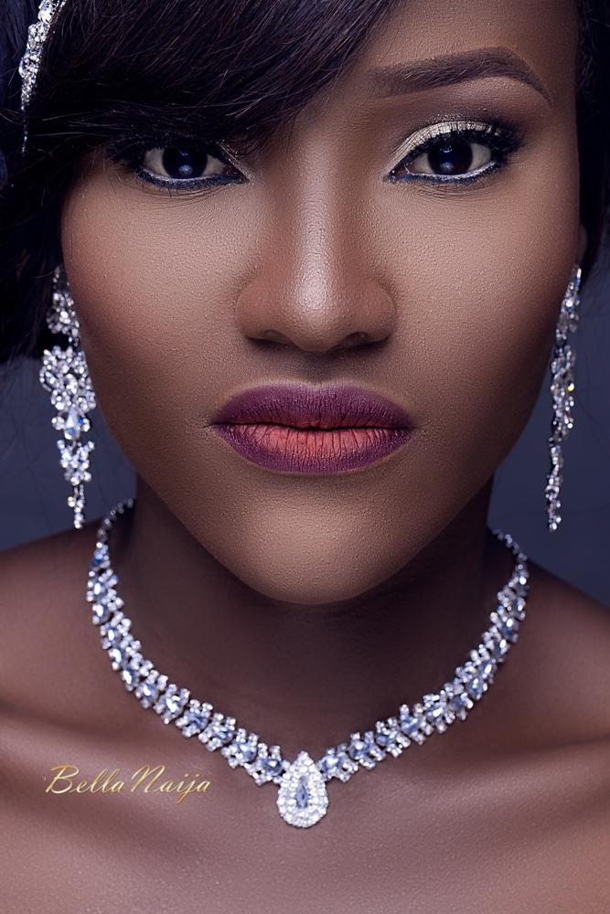 Flawless Faces by Jane_Nigerian Brides_BellaNaija Weddings 2015_image15