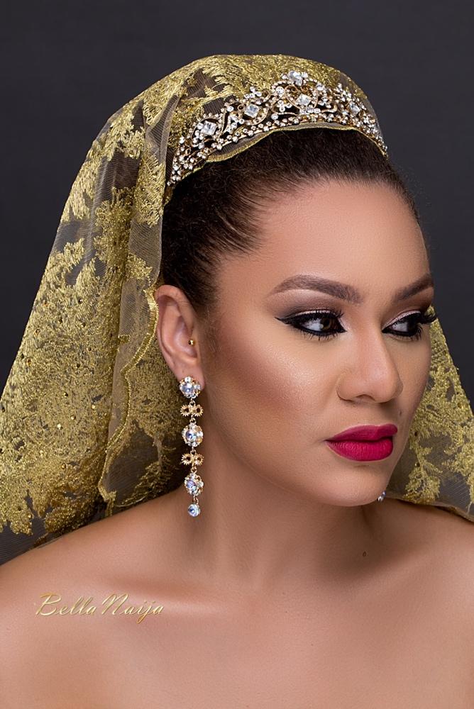 Flawless Faces by Jane_Nigerian Brides_BellaNaija Weddings 2015_image1_1