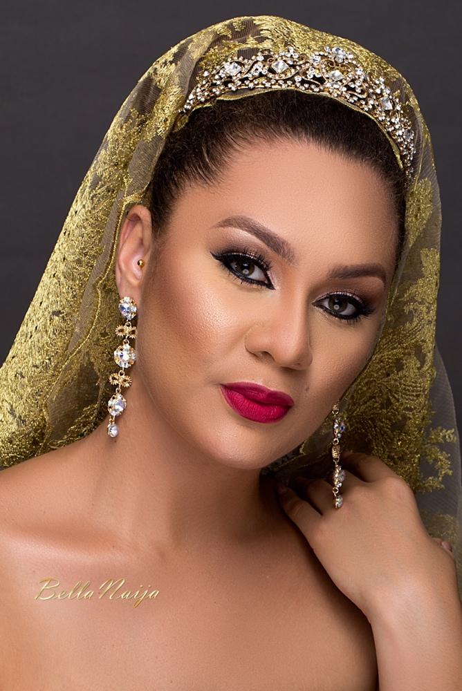 Flawless Faces by Jane_Nigerian Brides_BellaNaija Weddings 2015_image3