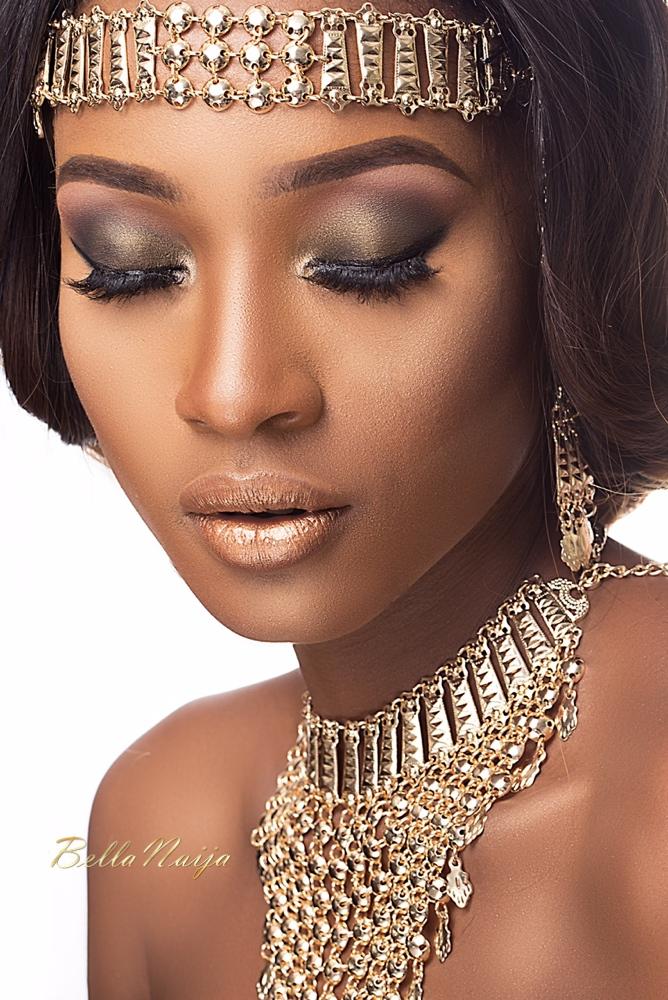 Flawless Faces by Jane_Nigerian Brides_BellaNaija Weddings 2015_image8