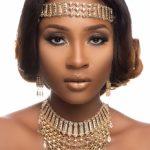 Flawless Faces by Jane_Nigerian Brides_BellaNaija Weddings 2015_image9
