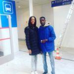 Funmilayo Akinjiola & Damilola Okunola - BellaNaija - November 2015