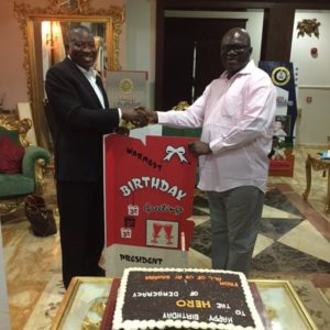 GEJ - Goodluck Ebele Jonathan 58th Birthday 2015_BellaNaija 6