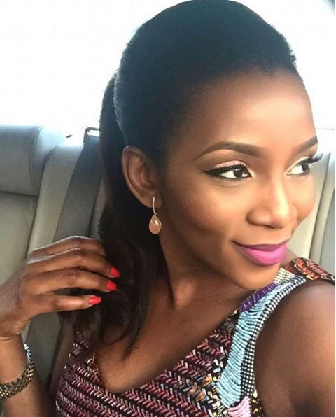 Genevieve-Nnaji-Road-To-Yesterday-Enugu-Premiere (3)