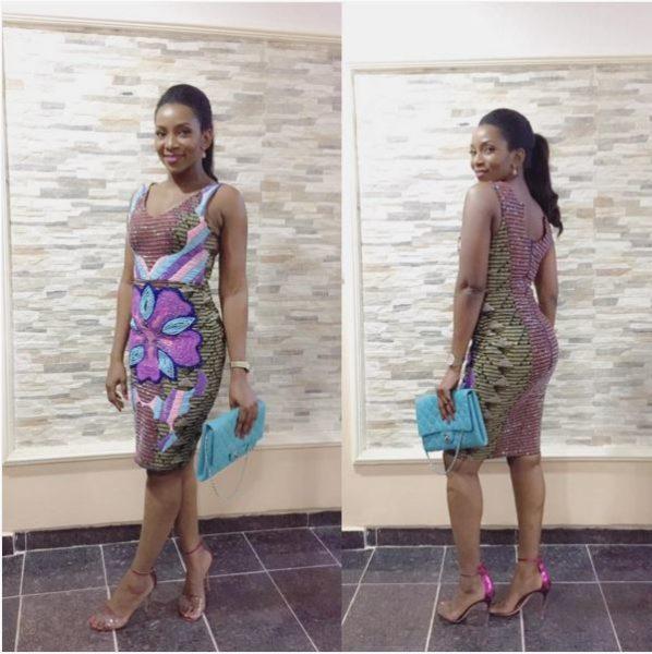 Genevieve-Nnaji-Road-To-Yesterday-Enugu-Premiere (4)