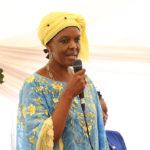 S/Africa grants Grace Mugabe immunity allowing her return to Zimbabwe without prosecution