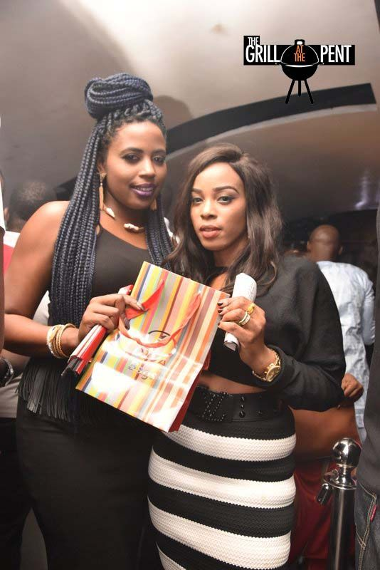 Grill At The Pent Fashion Special Edition - BellaNaija - November2015019