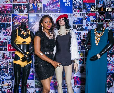 Grill At The Pent Fashion Special Edition - BellaNaija - November2015033