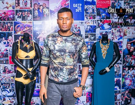 Grill At The Pent Fashion Special Edition - BellaNaija - November2015037