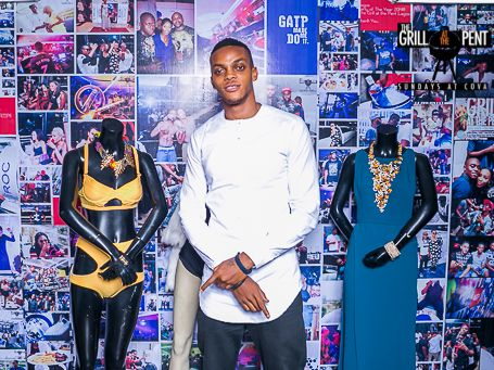 Grill At The Pent Fashion Special Edition - BellaNaija - November2015038