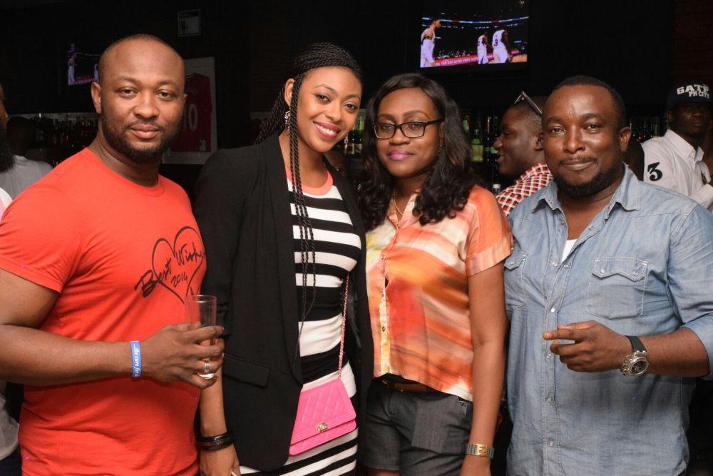 Grill At The Pent Port Harcourt - BellaNaija - November2015013