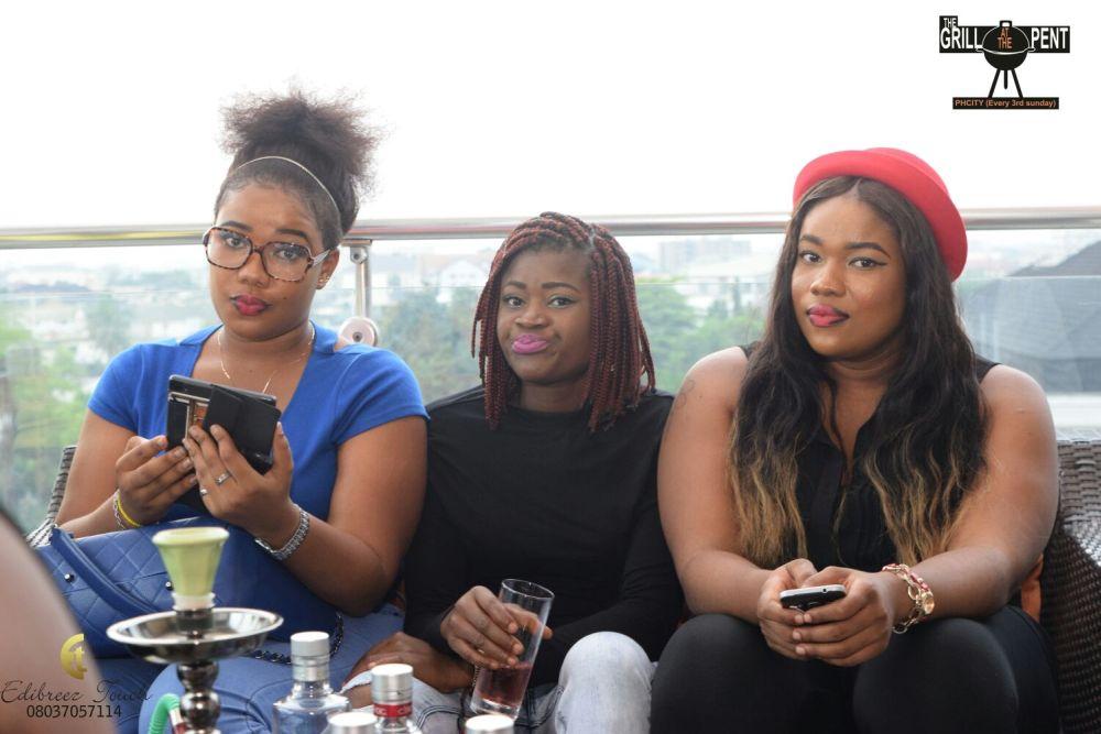 Grill At The Pent Port Harcourt - BellaNaija - November2015021