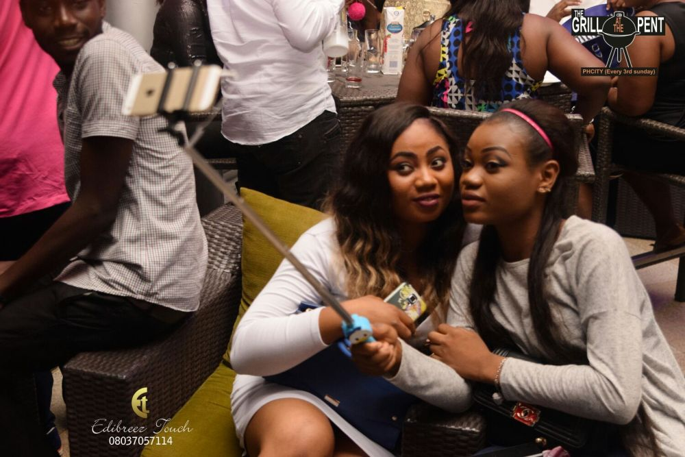 Grill At The Pent Port Harcourt - BellaNaija - November2015032