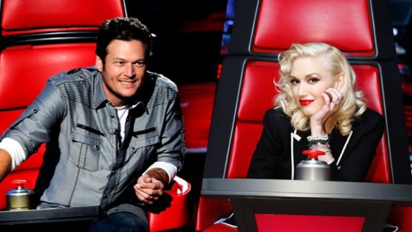 Gwen-Stefani-Blake-Shelton-The-Voice-pp