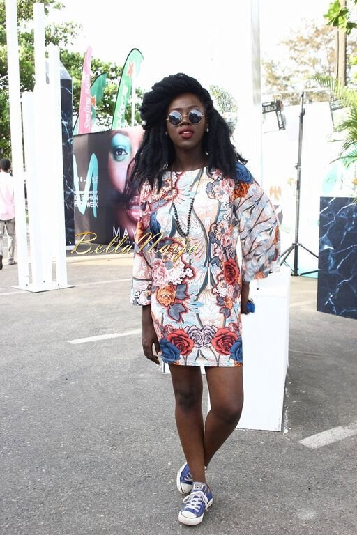 Heineken LFDW 2015 Street Style Day 4 - BellaNaija - October2015001 (2)
