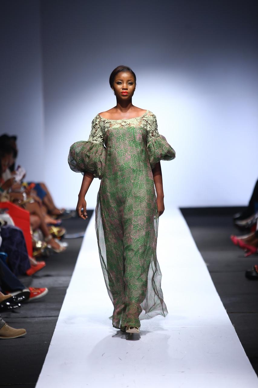 Heineken Lagos Fashion & Design Week 2015 Ade Bakare Collection - BellaNaija - October 20150023