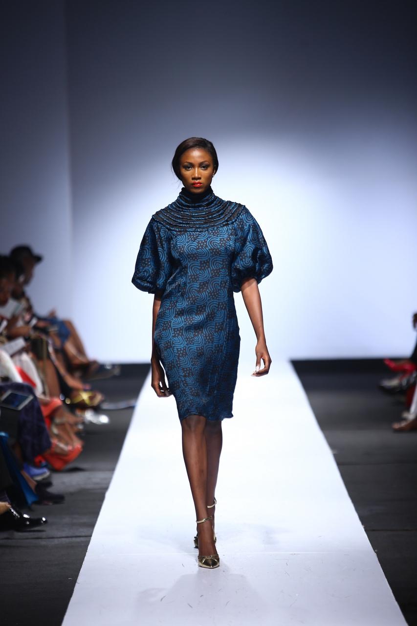 Heineken Lagos Fashion & Design Week 2015 Ade Bakare Collection - BellaNaija - October 2015009