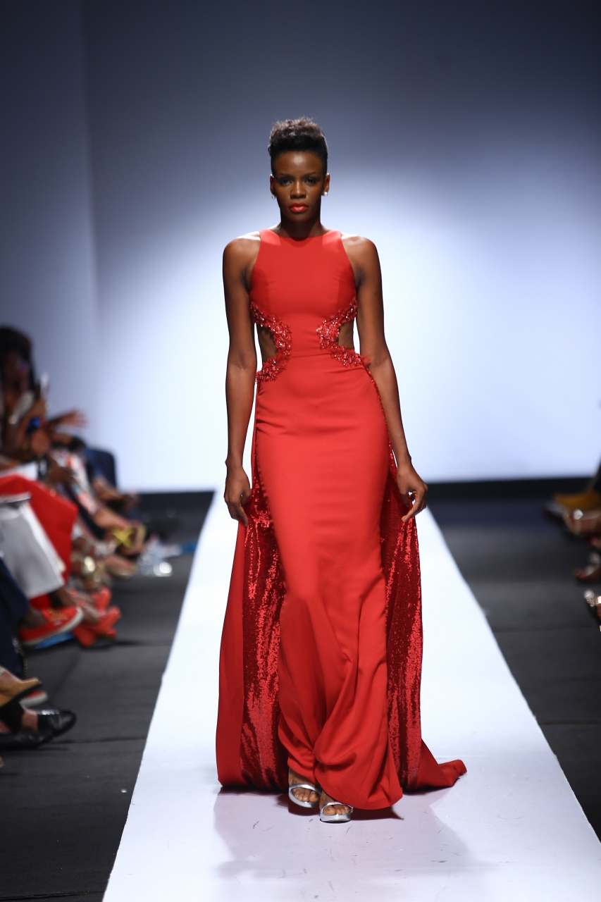 Heineken Lagos Fashion & Design Week 2015 April by Kunbi Collection - BellaNaija - October 20150016