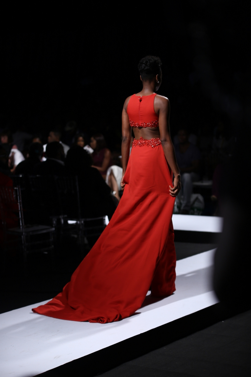 Heineken Lagos Fashion & Design Week 2015 April by Kunbi Collection - BellaNaija - October 20150017