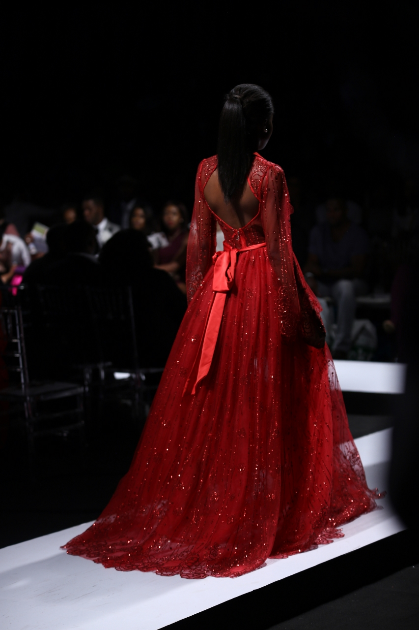 Heineken Lagos Fashion & Design Week 2015 April by Kunbi Collection - BellaNaija - October 20150025
