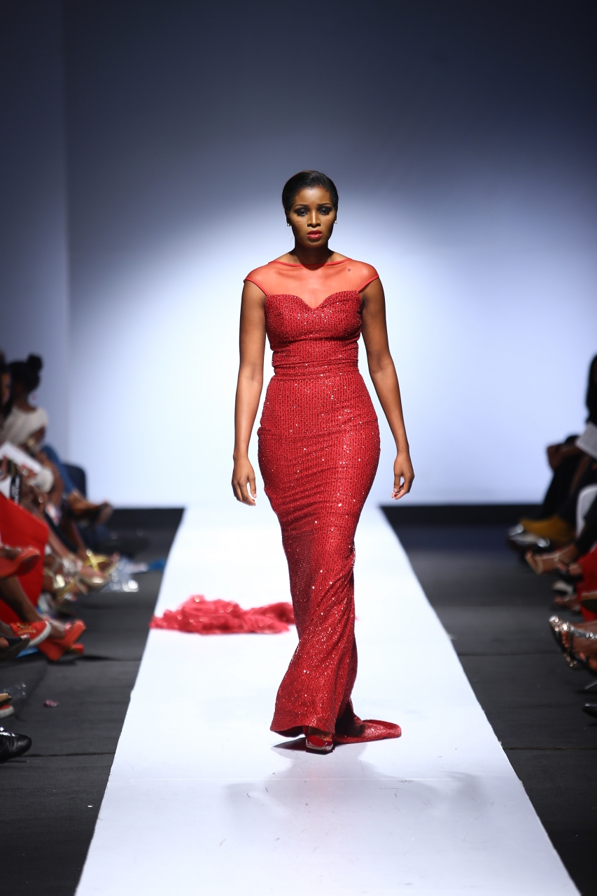 Heineken Lagos Fashion & Design Week 2015 April by Kunbi Collection - BellaNaija - October 20150026