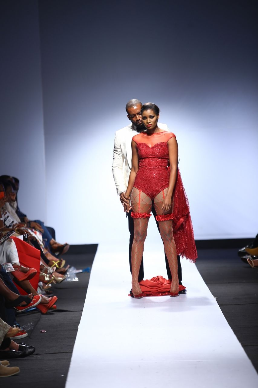 Heineken Lagos Fashion & Design Week 2015 April by Kunbi Collection - BellaNaija - October 20150028