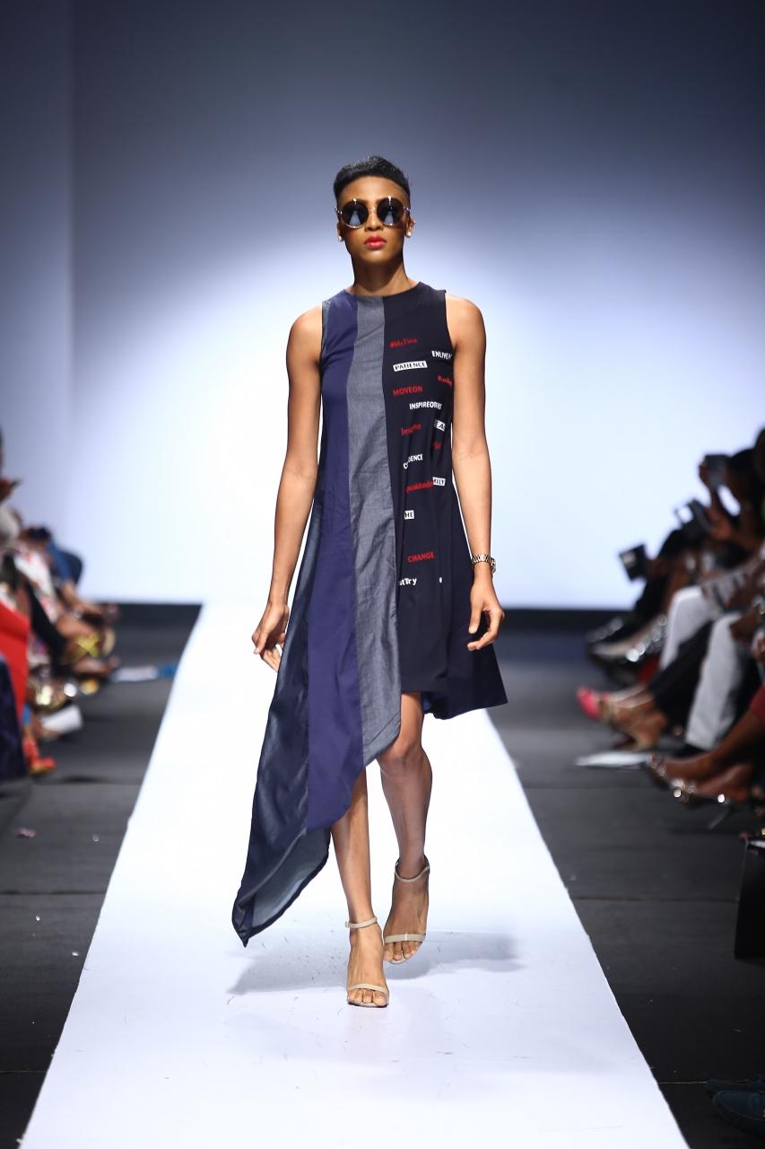 Heineken Lagos Fashion & Design Week 2015 Kiki Kamanu Collection - BellaNaija - October 2015001