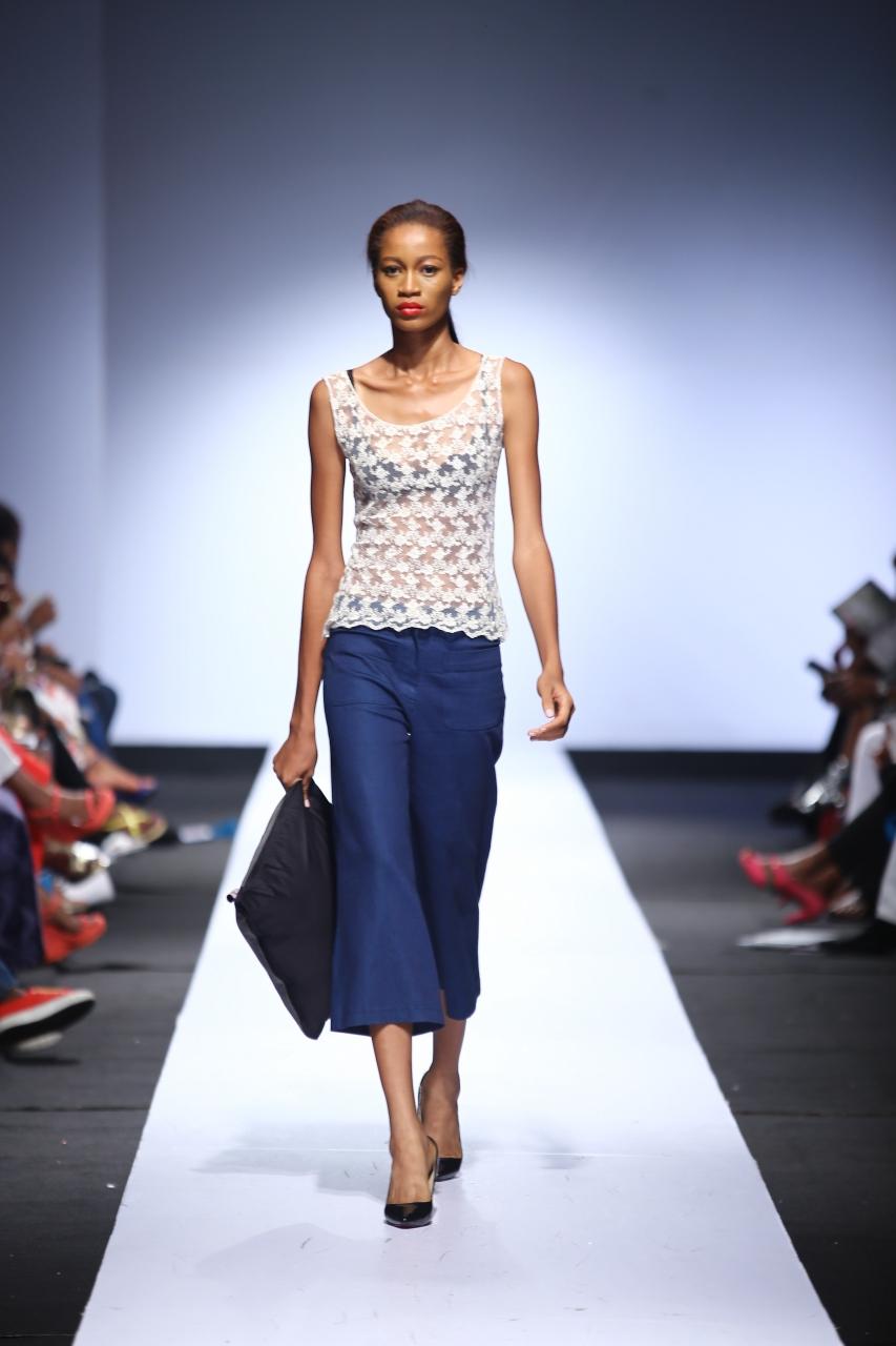 Heineken Lagos Fashion & Design Week 2015 Kiki Kamanu Collection - BellaNaija - October 20150010