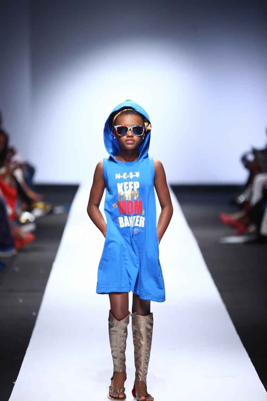 Heineken Lagos Fashion & Design Week 2015 Kiki Kamanu Collection - BellaNaija - October 20150011