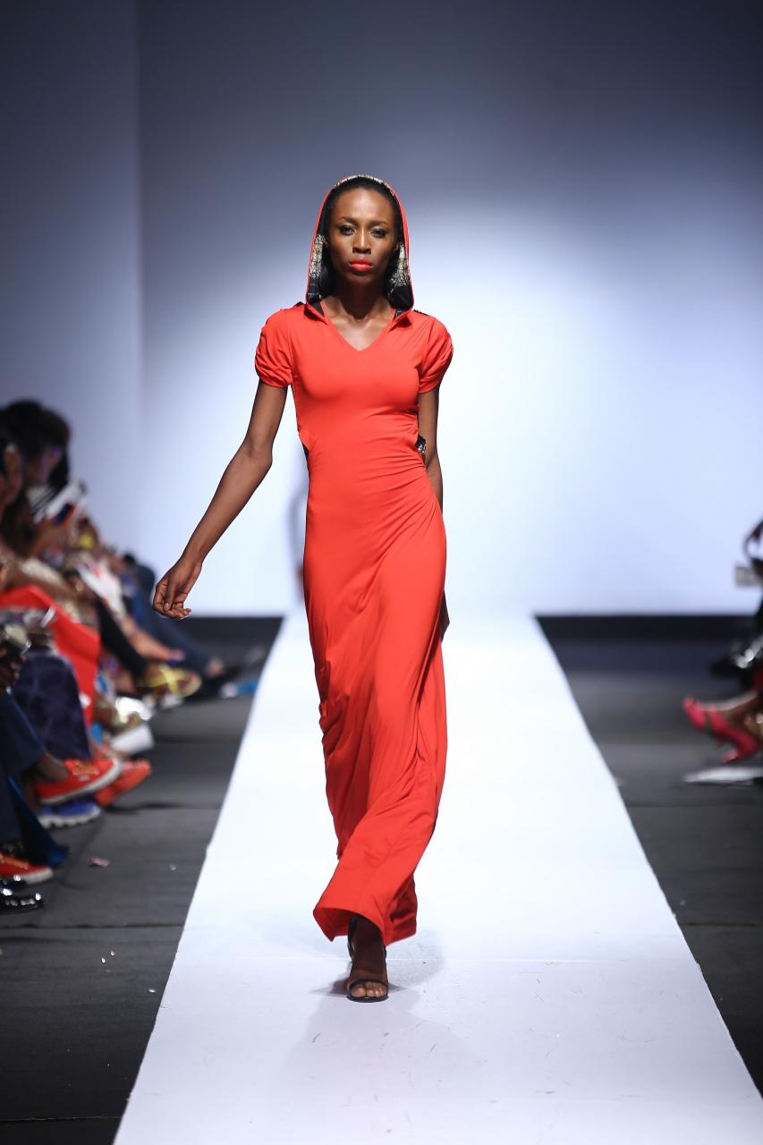 Heineken Lagos Fashion & Design Week 2015 Kiki Kamanu Collection - BellaNaija - October 20150013