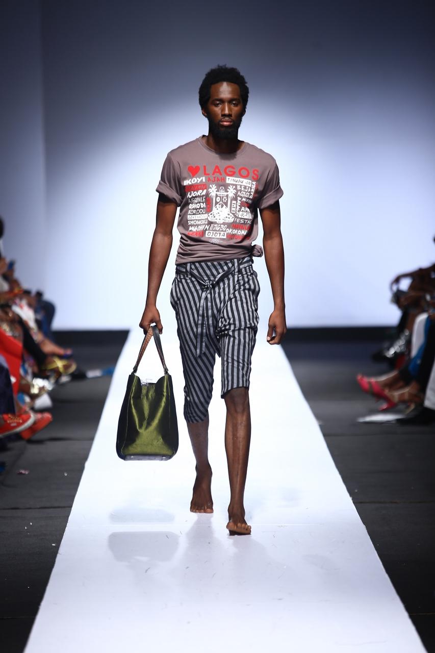 Heineken Lagos Fashion & Design Week 2015 Kiki Kamanu Collection - BellaNaija - October 20150014