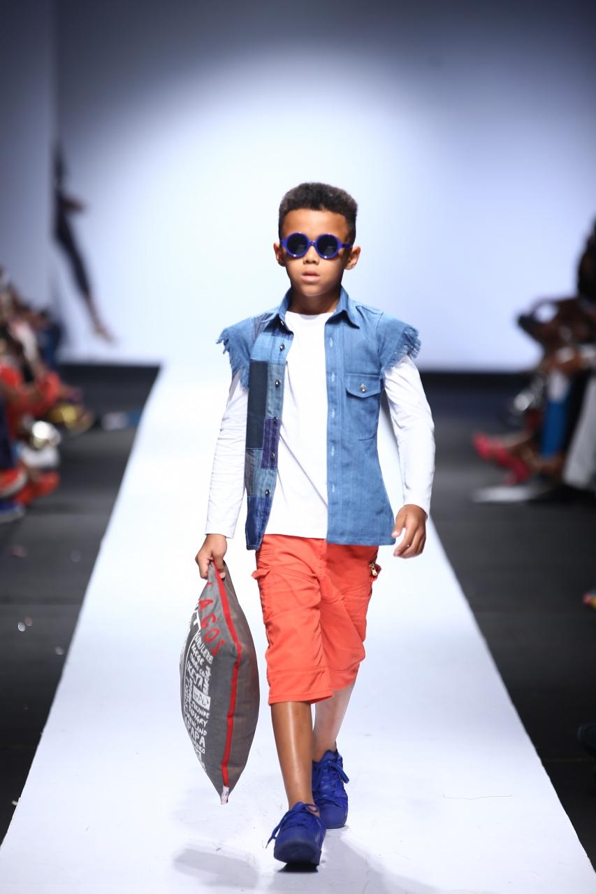 Heineken Lagos Fashion & Design Week 2015 Kiki Kamanu Collection - BellaNaija - October 20150016